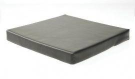 Rolstoelkussen Comfort plus zitkussen - SP44152