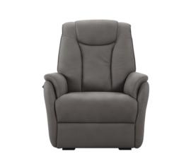 Sta-op stoel Paris Marble Grey