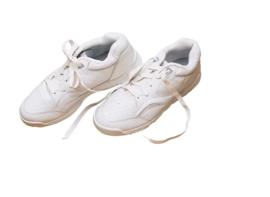 Elastische schoenveters Sport, veters van elastiek voor sportschoenen
