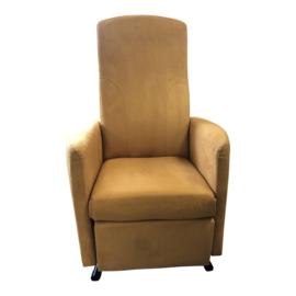 Tweedehands Doge Bellino sta-op stoel - 16805894