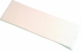 Wasbare inlegger, wasbaar incontinentiemateriaal - PR52231