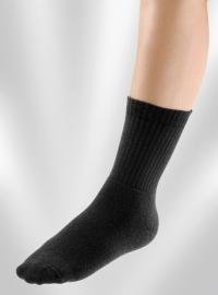 Diabetici sokken - Juzo Allround