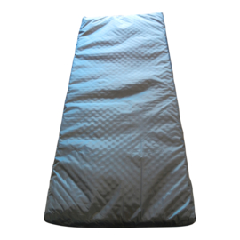 Tweedehands Comfortex AD matras - 16785929