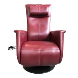 Tweedehands Prominent relaxstoel op accu - 16805007