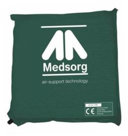 Anti-decubitus zitkussen van Medsorg - 31000-45.45.6