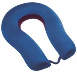 Kussen voor ontlasting van uw stuitje, U-Shape kussen - 80510160