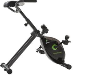 Tunturi Cardio Fit D20 Deskbike - 18TCFD2000