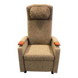 Tweedehands sta-op stoel Multisit Forza 3 van Doge - 16812384