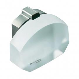 Helderveldloep met LED-verlichting, de helderveldloep met LED-verlichting 1:2,2 van Eschenbach – 14361