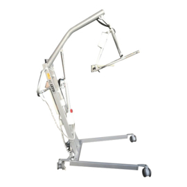Tweedehands Passieve tillift TR-Care, type Mary - 1673703