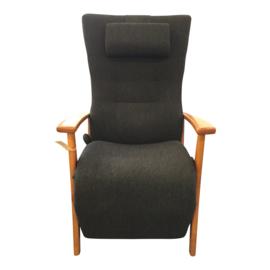 Tweedehands Farstrup relaxstoel - 16797376