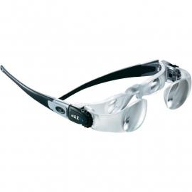 TV-bril, de Tv-bril MAXTV van Eschenbach - 162411