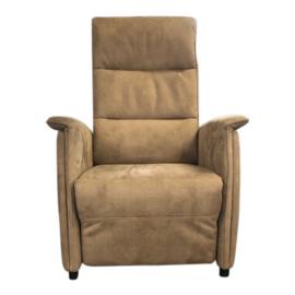 Tweedehands Pozto sta-op stoel - 16805515