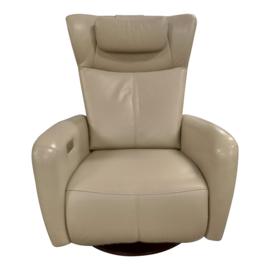Tweedehands sta-op stoel Sorisso op draaiplateau van Prominent, maat small - 16807439