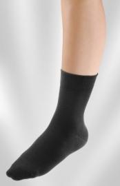 Diabetici sokken - Juzo Sensitive