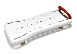 Badplank met handvat, Fresh - ALM81600024