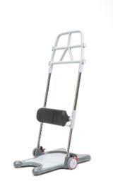 Transferhulpmiddel Molift Raiser Pro, sta-op hulp Molift Raiser - 16090202
