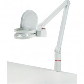 Staande loep met verlichting, staande loep met verlichting 132 mm vario van Eschenbach – 27722