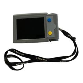 Tweedehands elektronische handloep Looky+ - 16809819-L2