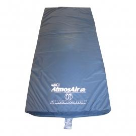 Tweedehands matras AtmosAir 4000 - 162001