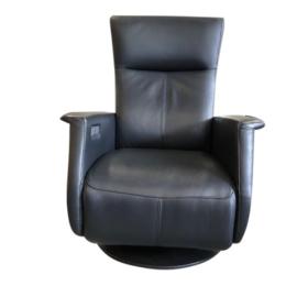 Tweedehands Prominent sta-op stoel - 16798950