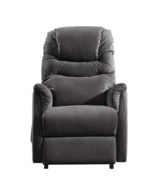 Sta-op stoel Verona Grey