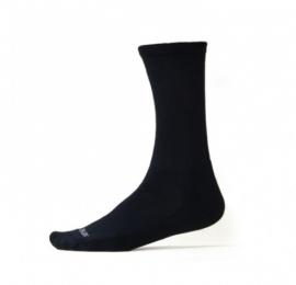 Bamboe sokken (sokken om de bloedcirculatie in tact te houden, rekken mee)