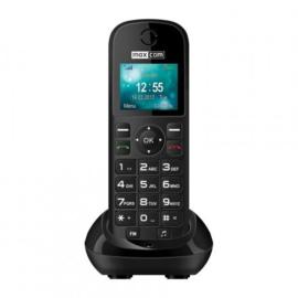 DECT telefoon met gebruik van SIM-kaart (werkt als mobiele telefoon) - MM35-D