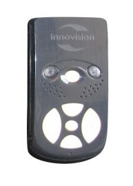 Tweedehands Komfox Innovision - 160862
