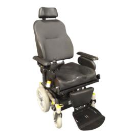 Tweedehands elektrische rolstoel You-Q Samm - 16801114
