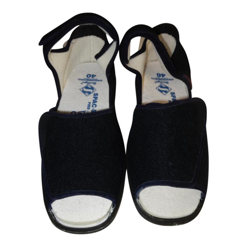 Tweedehands Pulman New Laurel verbandschoenen, maat 40 - 162099