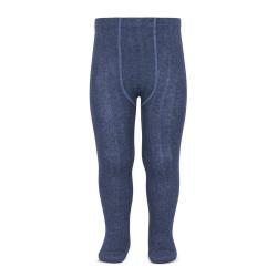 Condor maillot rib - jeans