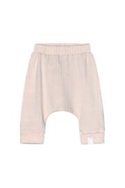 I Dig Denim - Bowie pants- roze