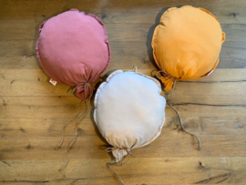 Ballon Pompelmoes