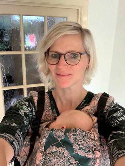 linda veenstra faas natural mom