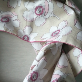 Infinity Sjaal Magnolia