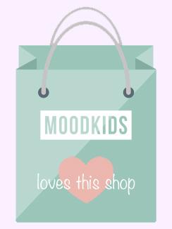Moodkids shopgids