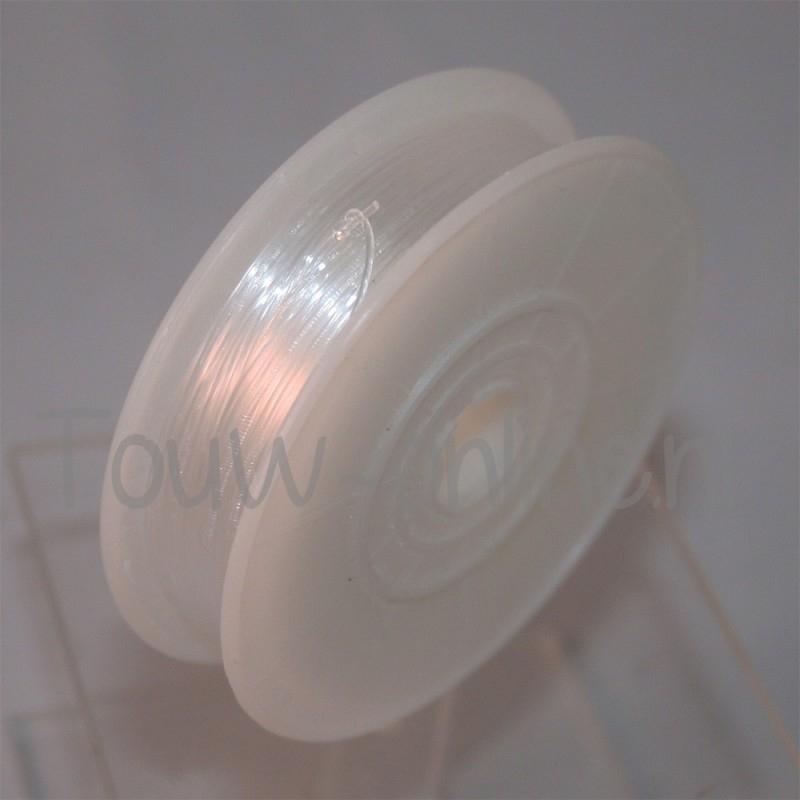 Nylon monofil visdraad (art. 48024)