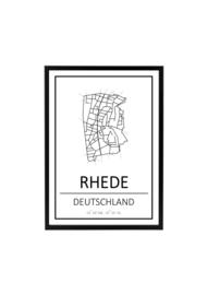 RHEDE