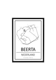 BEERTA