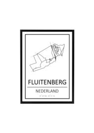 FLUITENBERG