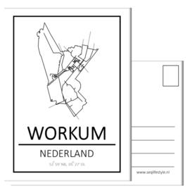 A6: WORKUM