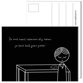 SARCASM CARD 9