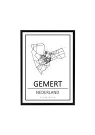 GEMERT