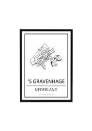 'S GRAVENHAGE