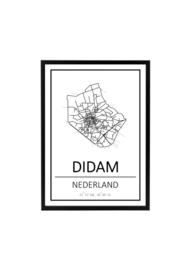 DIDAM