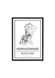 HEERHUGOWAARD