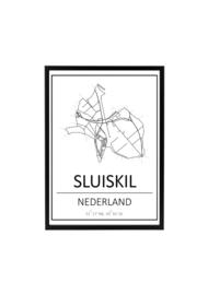 SLUISKIL