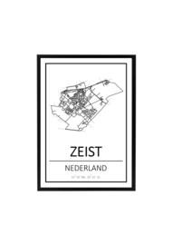 ZEIST