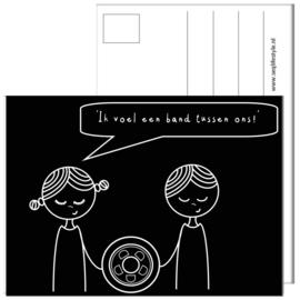 SARCASM CARD 1